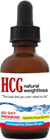 Learn about hcg drops and how to buy hcg