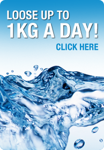 Loose 1 kg per day with the true HCG drops